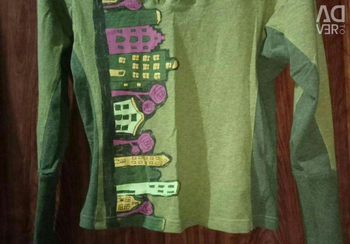 Jacket 46 size👍👍👍