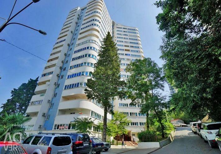 Διαμέρισμα, 3 δωμάτια, 127μ²