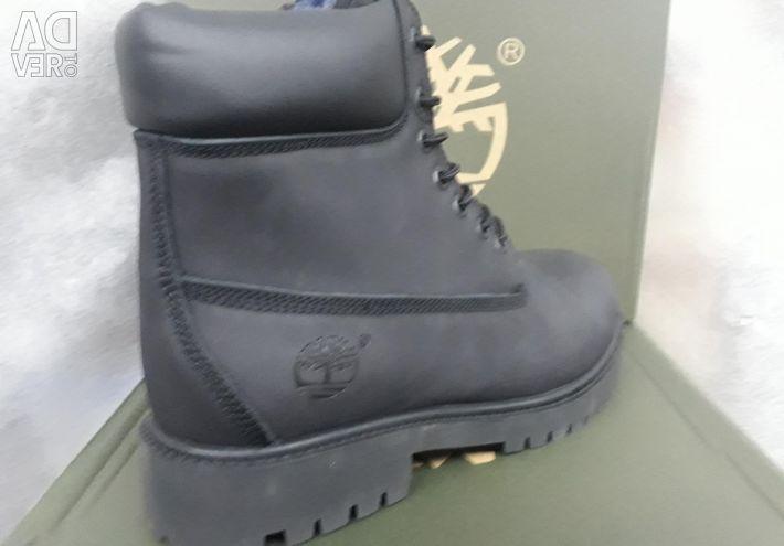 Timberland cizme originale