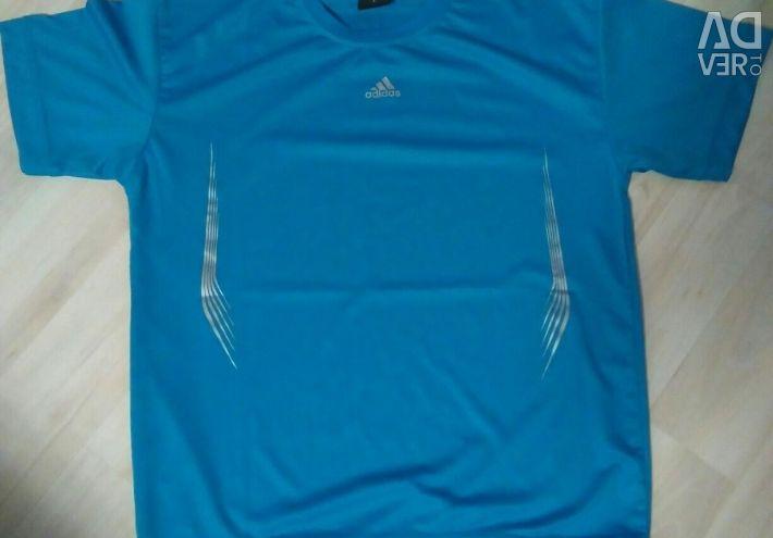 New T-shirt Adidas