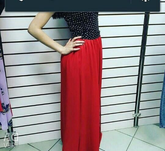 New dress summer44-48