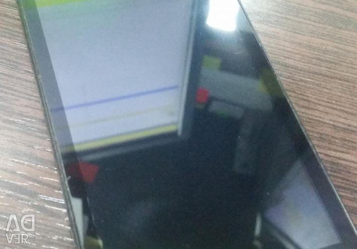 Smartphone HUAWEI Y541_U02 (2518)