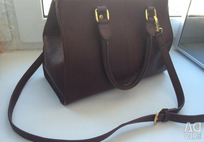Bag ?? PULL & BEAR