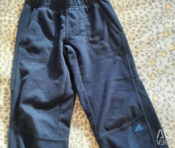 Adidas Polar Pantolon
