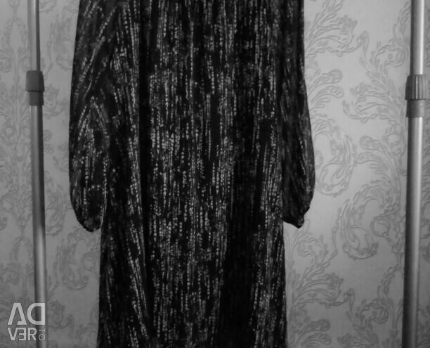 Νέο φόρεμα για έγκυες γυναίκες 46-48 στο στήθος