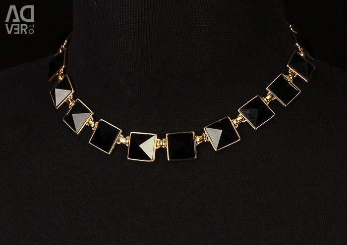 Necklace J.CREW original