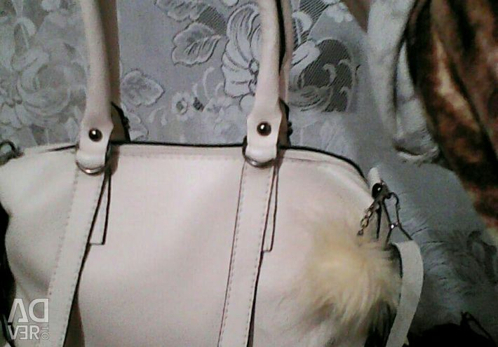 Bag production Turkey!