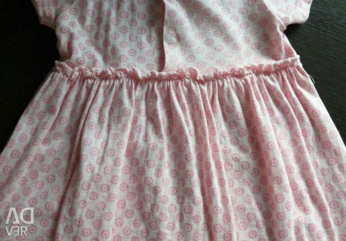 Dress 1,5-2 years