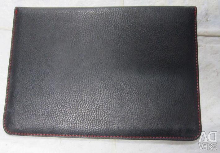 10 inch tablet case
