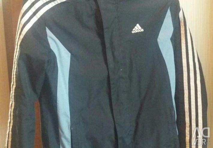 Bir genç için ceket s.140