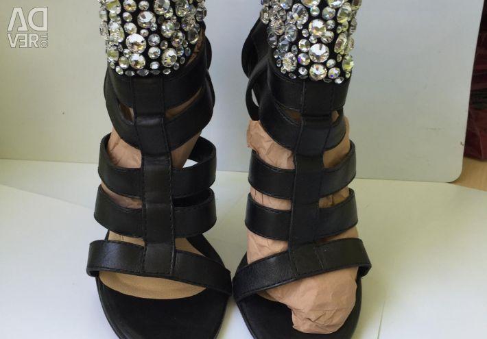 Sandale ZANOTTI