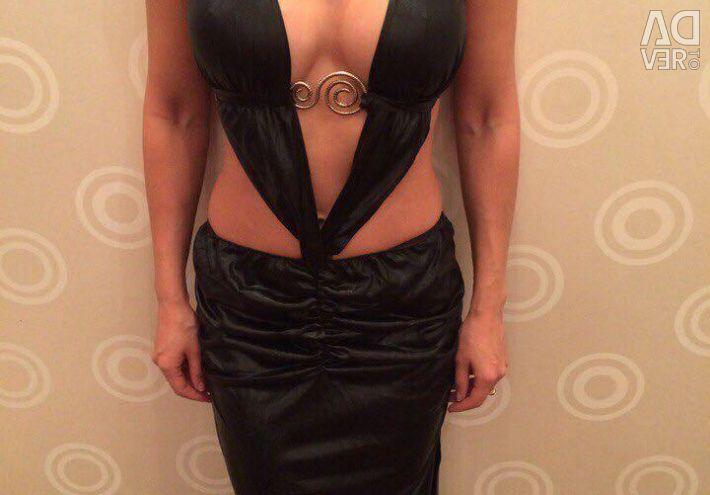 Rochie sexy