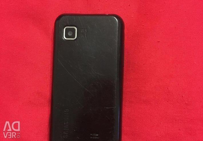 Samsung 525