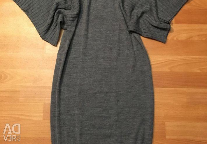 Φόρεμα εταιρεία