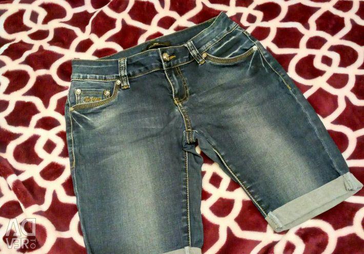 Γυναικεία μπλουζάκια / παντελόνια γυναικών p.42-44r