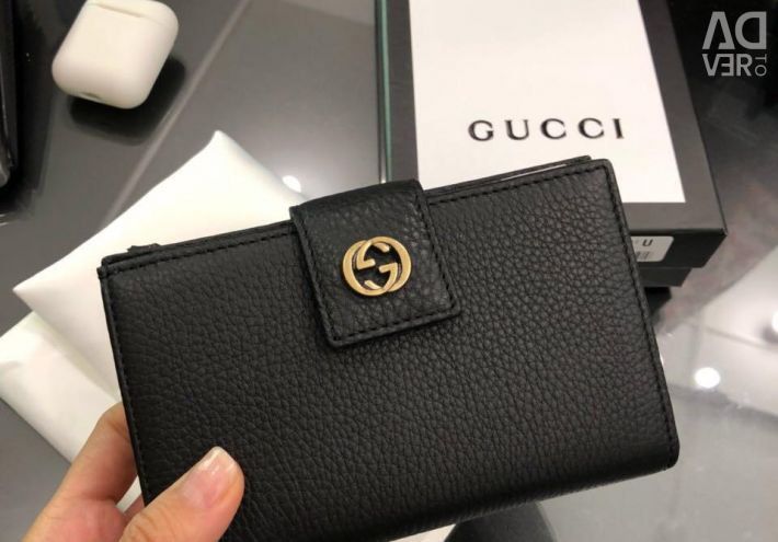 Gucci Portofel de lux