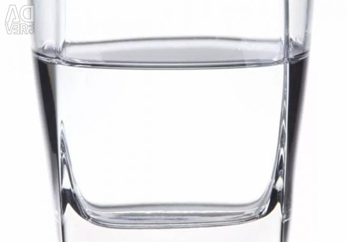 Ochelari noi (6 bucăți)