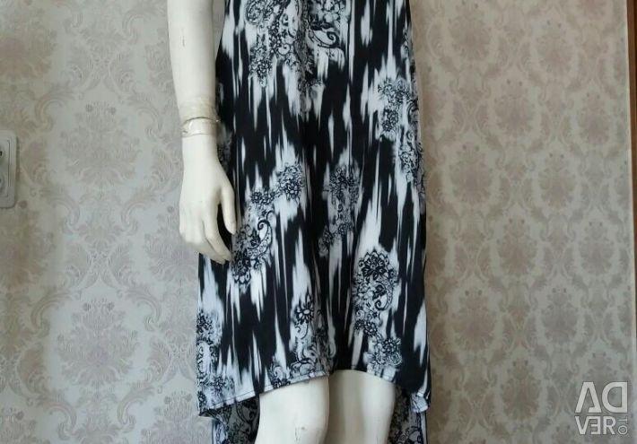 Ελαφρύ φόρεμα