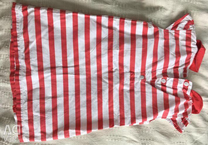 Πενικάνικο φόρεμα