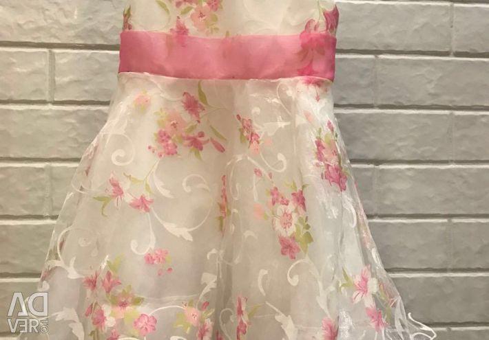 Alman markası olan Bob der Bär'den elbise