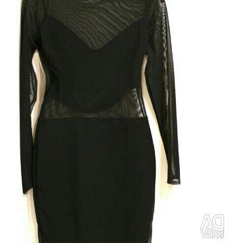 Dress. R.44 / 46. United Kingdom.