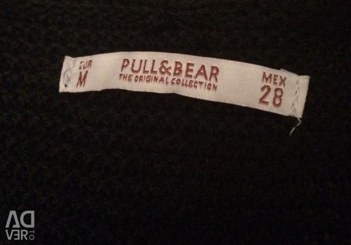 Кардиган Pull&Bear