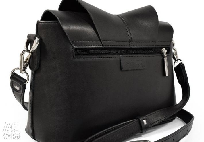 Leather women bag BB1 new