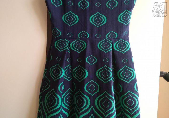 İki elbise s. 44-46