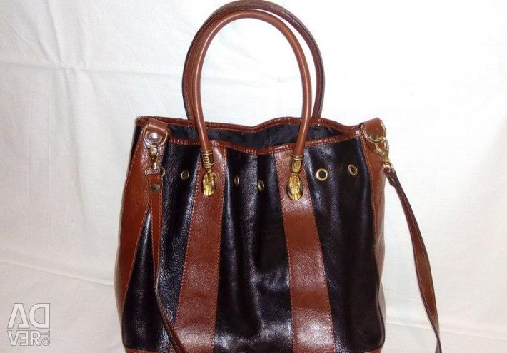 Beautiful women bags