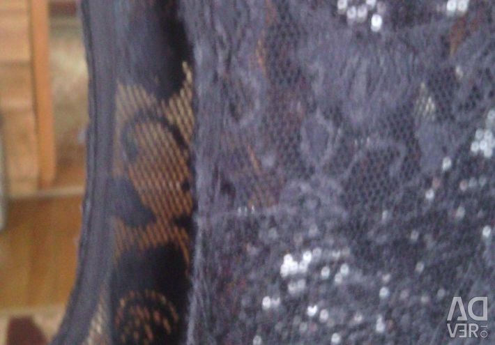 Dress Size 46-48