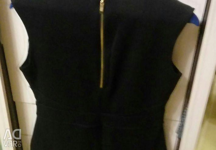 Noua rochie clasica Modis 48