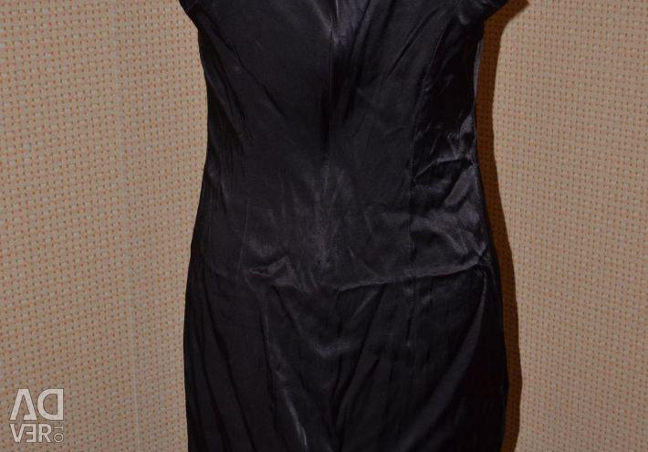 Платье дизайнерское сшитое на заказ