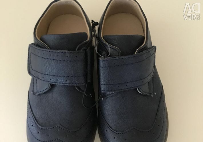 Sneakers shoes Mothercare new