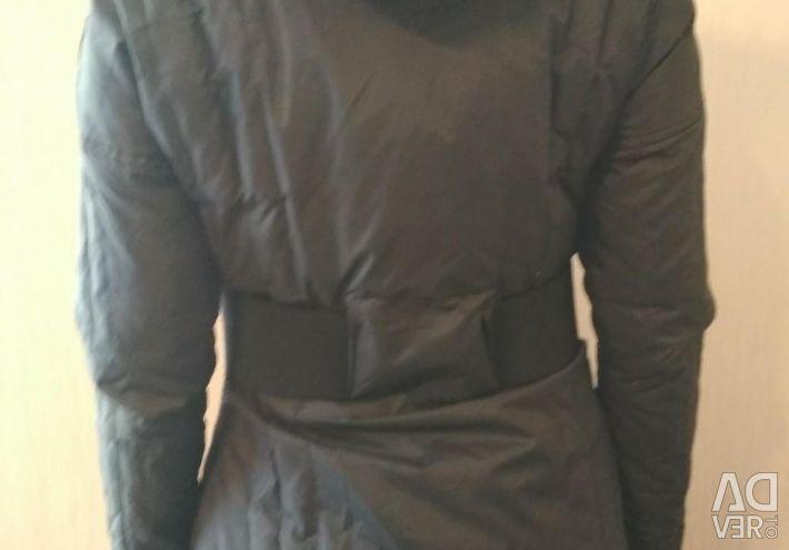 Куртка р44