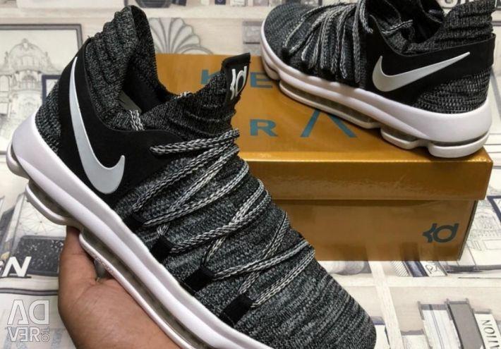 Men's Sneakers Nike KEVIN DURANT KD10 UN