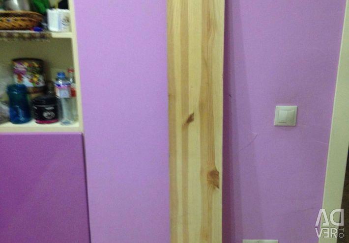 Parquet board Furniture board