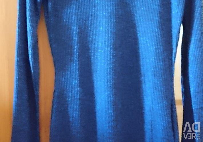 Dress r. 42-44
