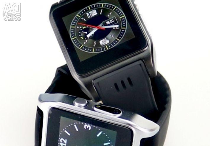 Smart Watch Smart Watch X86