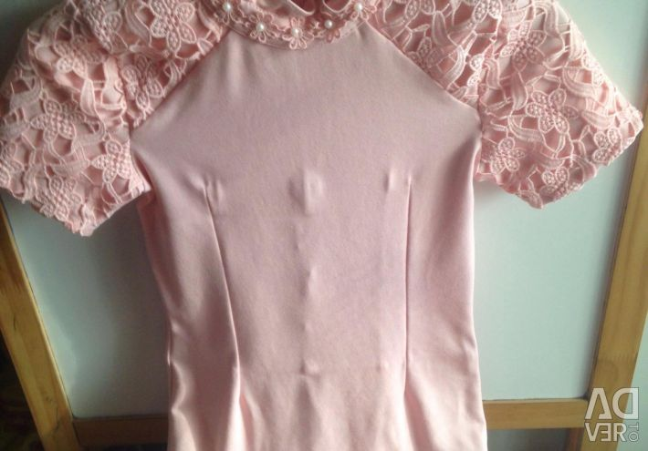 Dress 👗 рр.134