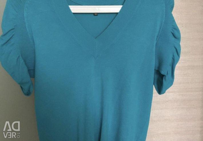 2 Bluze H&M L Nou