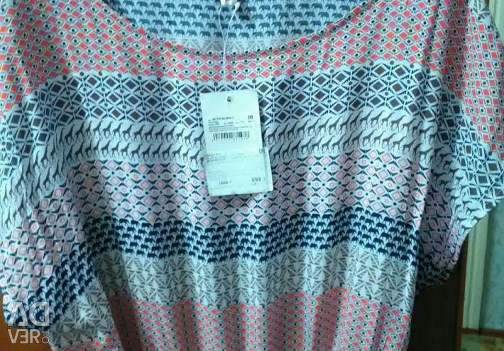 Elbise Giydirme 48-50-52