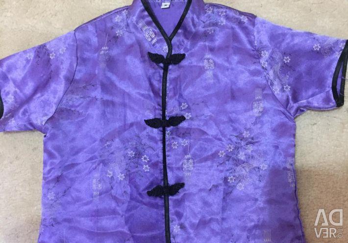 Children's robe - Kimono