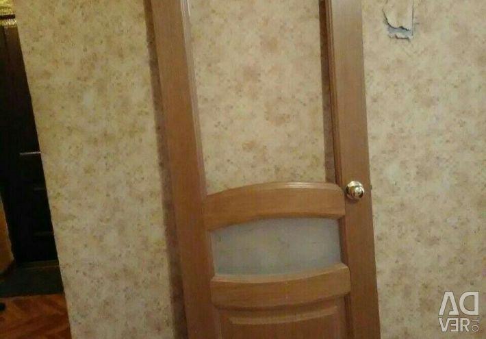 Door 70 * 200