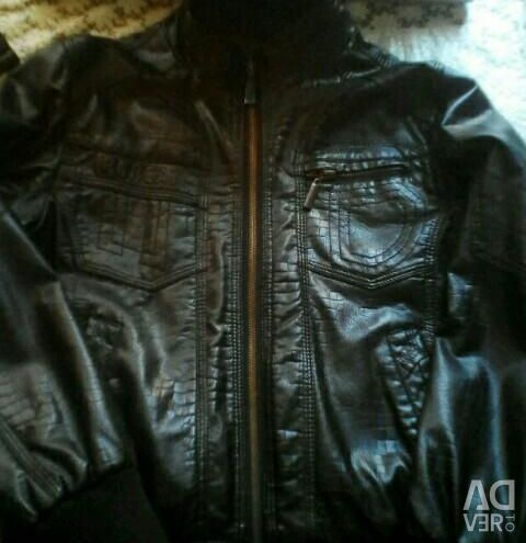 Jacket for height 146