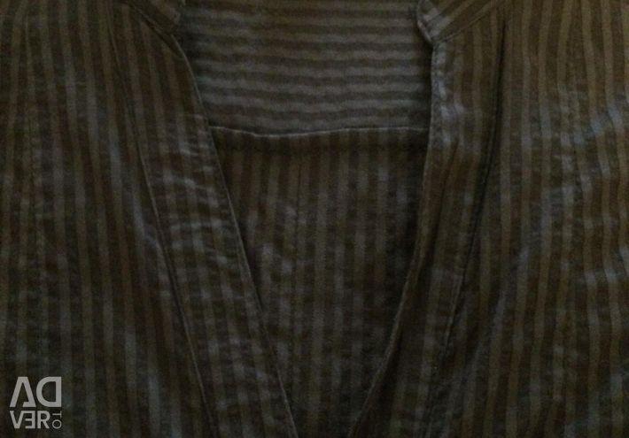 Bluza H & M