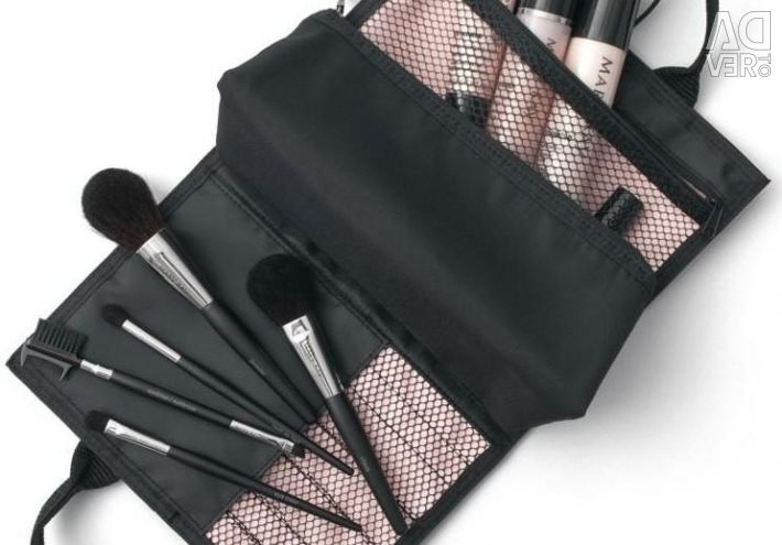 MARY KAY® COSMETIC BRUSH SET