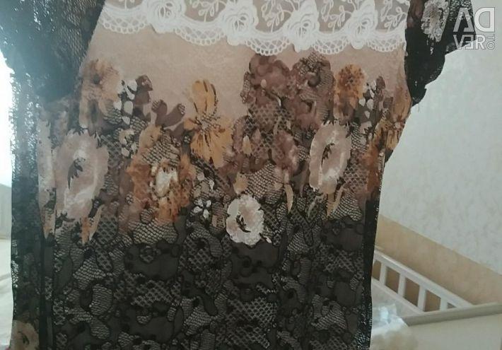 Tricou bluză