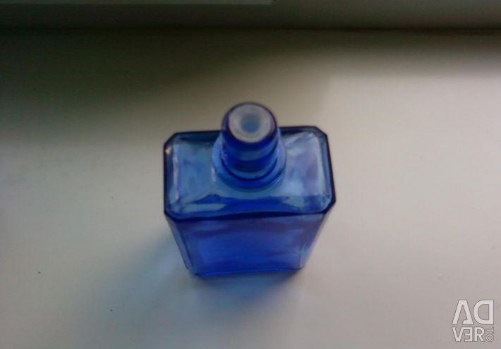 Sticlă antichiană