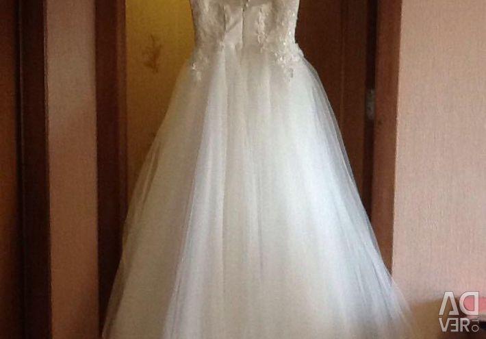 Свадебное S.