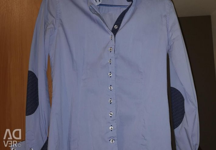 Shirt 7camicie new size L